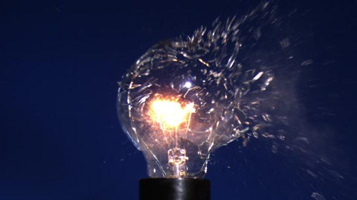 688959735-tankless-heater-smashing-down-splinter-of-glass-filament