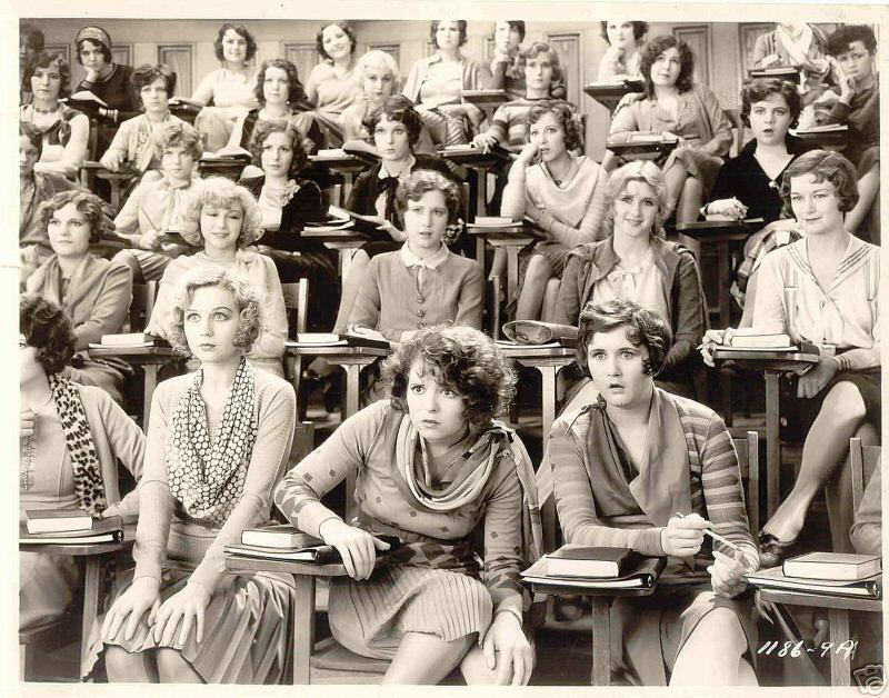 1920s-college-fashion.jpeg