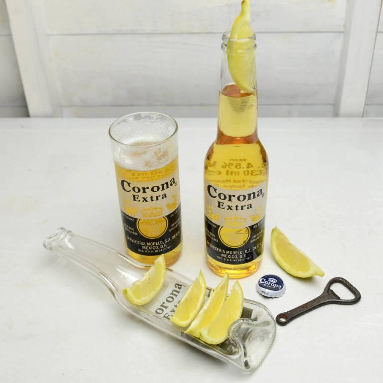 original_corona-beer-dish.jpg
