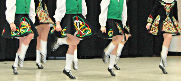 trinity-dance