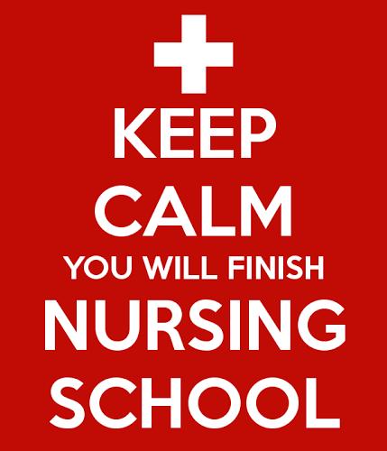keep-calm-you-will-finish-nursing-school-2