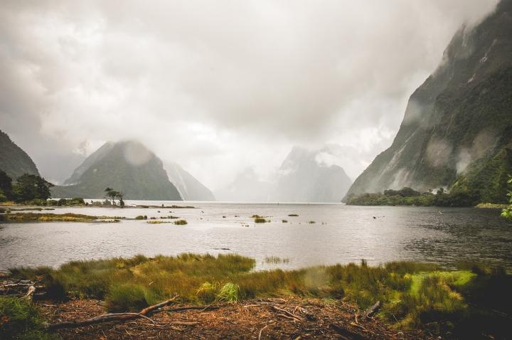 picjumbo.com_Milford-Sound-New-Zeland
