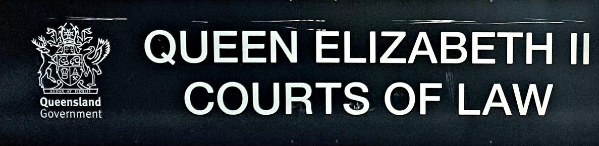 QEII law