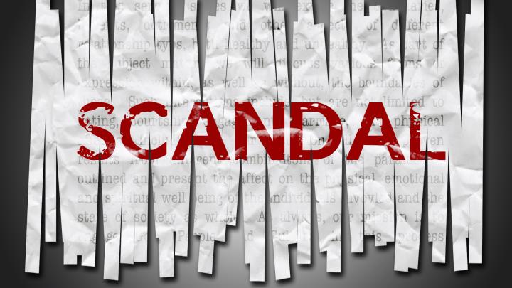 Scandal_BAIL.png