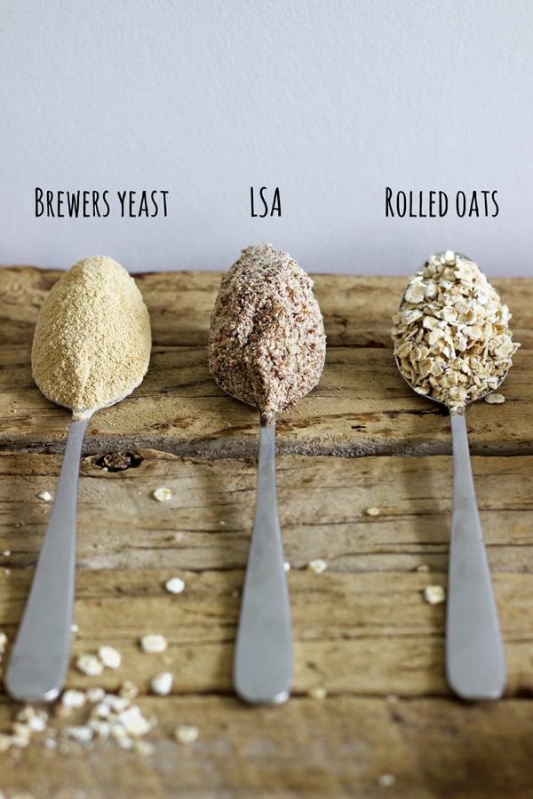 Oatmeal-Chocolate-Lactation-Cookie-5.jpg